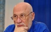 """Boris Gulko: Carlsen """"un gran psicólogo"""""""