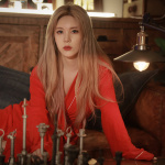 profile image of 1HopeGodLoveQRI