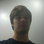 profile image of MatheusMDallaporta