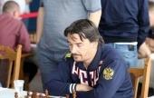 Morozevich habla del Go, los ordenadores y las trampas
