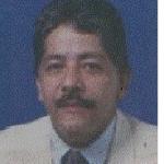 profile image of Godoyjose