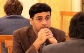 Zurich (4): Anand supera a Nakamura