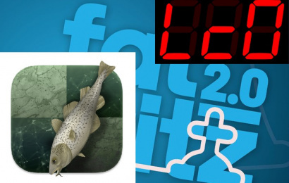 "¿Fat Fritz 2 de ChessBase un clon ""estafa"" de Stockfish?"