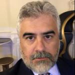 profile image of Quique0470