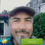 profile image of repacio57