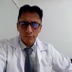 profile image of Jucar_Avi