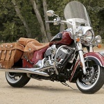 profile image of easyrider27