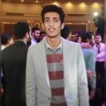 profile image of AhmedSami