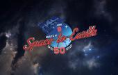Karjakin vs. Cosmonauts | Earth vs. Space 50th anniversary chess game