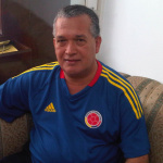 profile image of HolmesMurillo