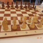 profile image of Chesstiger22