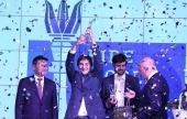 Baku World Cup: Karjakin wins incredible final