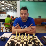 profile image of herisanchess