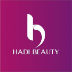 profile image of hadibeauty