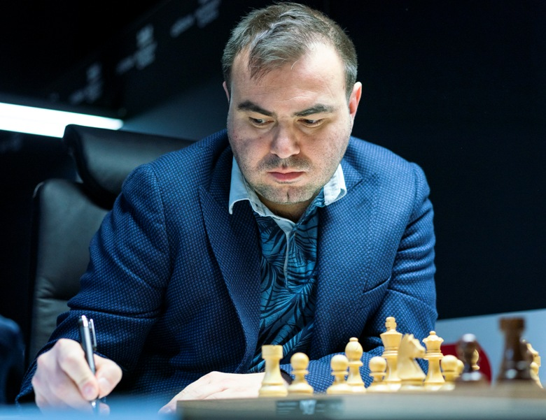 Norway Chess 2019, 1: Armageddon is here! | chess24 com