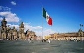 Gala Benéfica: Todos somos México
