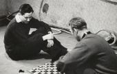 Paul Keres V: The 1948 World Championship