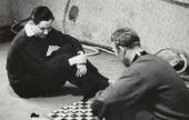 Paul Keres V: The 1948 World Championship