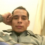 profile image of CarlosAMR