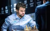 Norway Chess (9): Carlsen gana por cuarta vez consecutiva