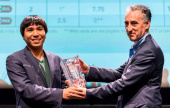 7 conclusions from the 2016 London Chess Classic