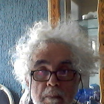profile image of mario1953