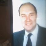 profile image of Prasauskas