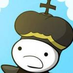 profile image of checkempate