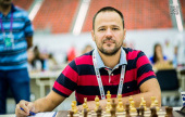 Дмитрий Светушкин (1980-2020): Три прощания
