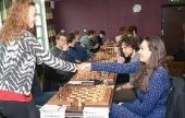 4NCL: Guildford holt den vierten Titel in Folge