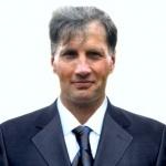 profile image of vladimir.fomin.58