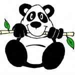 profile image of OSO14