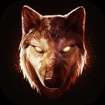 profile image of lonewolfff