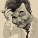 profile image of waterpoloman