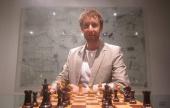 Mejora tu ajedrez posicional con el GM Felgaer