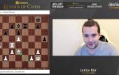 Legends of Chess: Nepomniachtchi sikret finale mot Carlsen etter whisky-grep