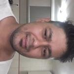 profile image of Cristiancd