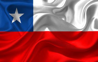 ¡Nos vemos en Santiago de Chile!