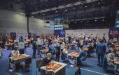 Copa do Mundo da FIDE 2.2: Krasenkow elimina Alekseenko