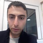 profile image of David_Aharonyan1