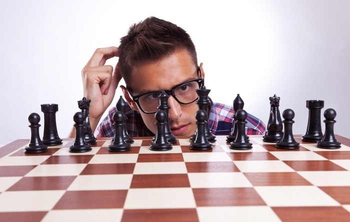 Trampas en ajedrez online