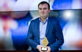 Shamkir 9: Shak triunfa, Kramnik queda segundo