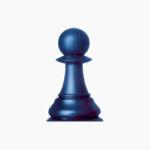 profile image of johann11
