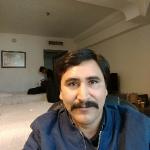profile image of Buenostiempos