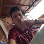 profile image of DanielAndresRodriguez