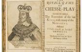 Satranç Tarihindeki 'Büyük İtalyan'