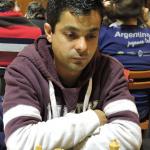 profile image of Sosov19
