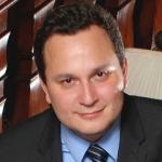 profile image of OmarVivas