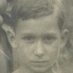profile image of vankset.carli