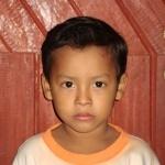 profile image of davidtec32